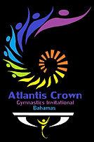 atlantis crown logo.jpg