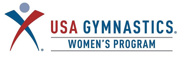 USA Gym-Womens Program-horiz-clr (1).jpg