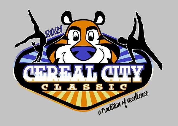 cereal city 2021.jpg