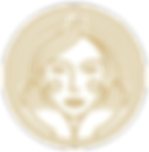 The Makeup Chicks stamp logo.png