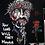 Thumbnail: Tupac mourne