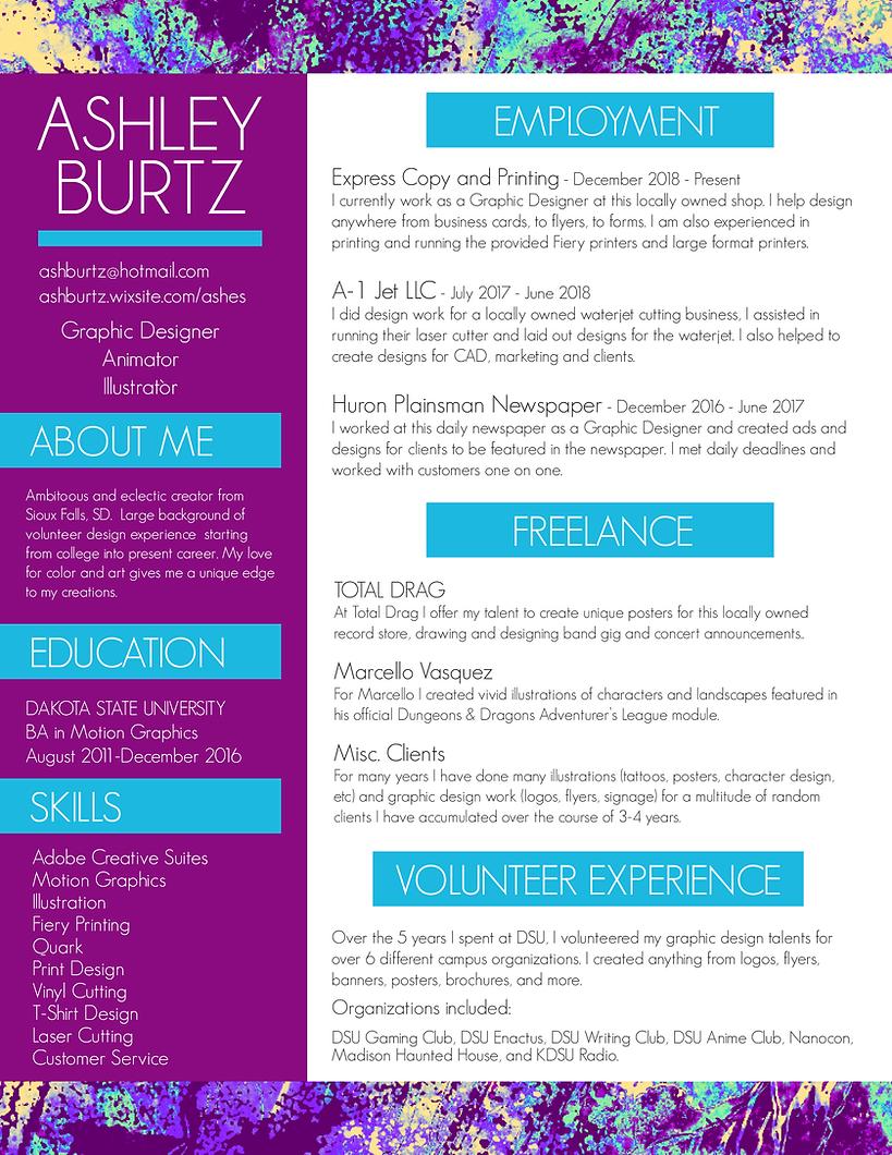 ABurtz_Resume2019.png