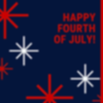 Home Page - 4th of July - Sale.png