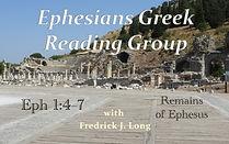 Eph 1,4–7_Intro_Slide.jpg