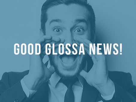 GlossaHouse and Picture Hebrew Join Forces