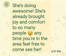 Screenshot_20200923-153015_Messages.jpg
