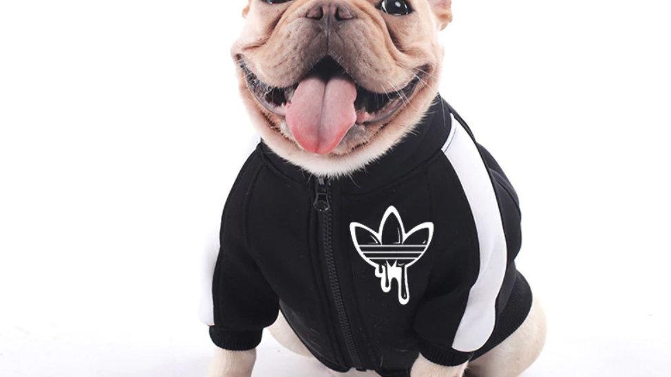 Adidi Drippi Sports Jacket