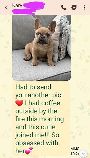 Screenshot_20200912-202824_Messages.jpg