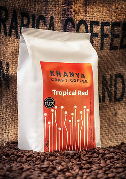 KhanyaCoffee_004HR trop red.jpg