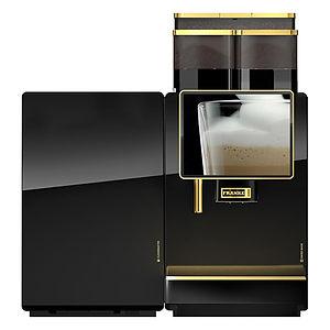 ZPP_003_A1000_Gold-Line_FM-CM_SU12_nd486