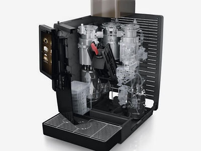 FRANKE_A1000_fully-automatic_FoamMaster_