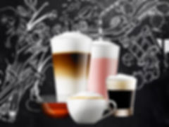 FRANKE_coffee-beverages_overview_A600_pe