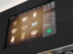 FRANKE_A600_fully-automatic_Display_Serv