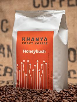 3020.Honeybush-1.jpg