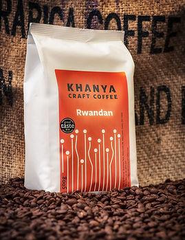 KhanyaCoffee_002HR Rwandan.jpg