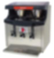 MaxiBrew1-962x1024.jpg