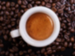 FRANKE_iQFlow_game-changing_coffee-cup_2