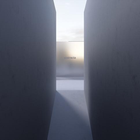 Abstracta_15.jpg