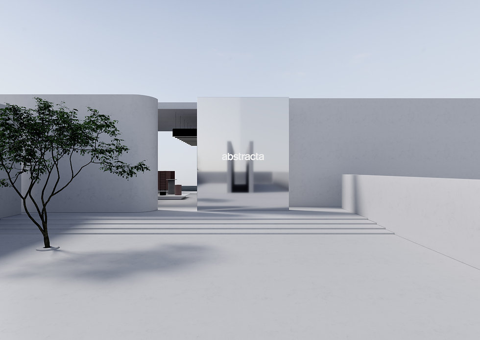Abstracta_Entrance_final.jpg