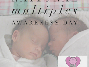 Breastfeeding Multiples