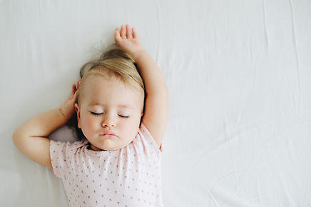 One year old baby girl sleeping..jpg