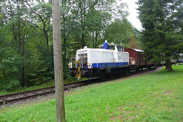 P1150654.JPG