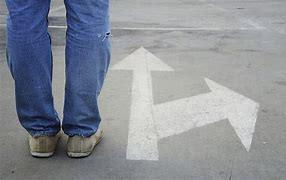 Recognizing God's Direction