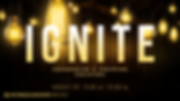 Ignite with limited details.png