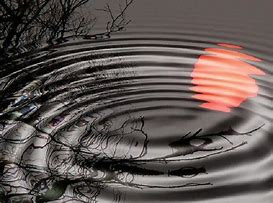 A Ripple in the Pond: Time to Throw Stones!
