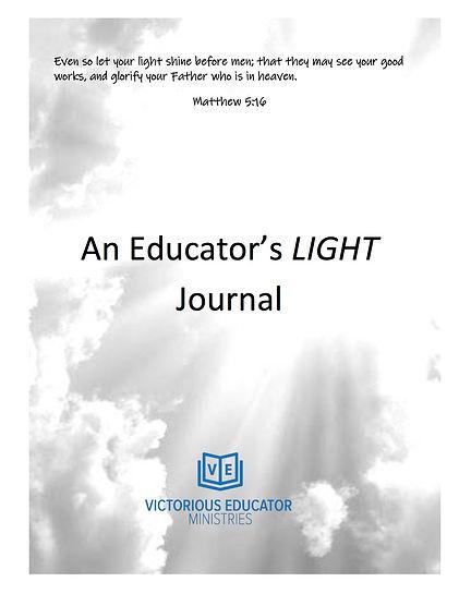 LIGHT Journal cover revised.jpg