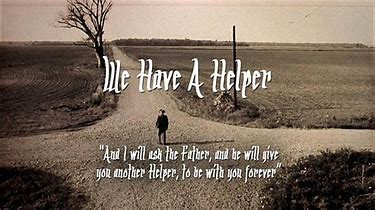 Embrace Help