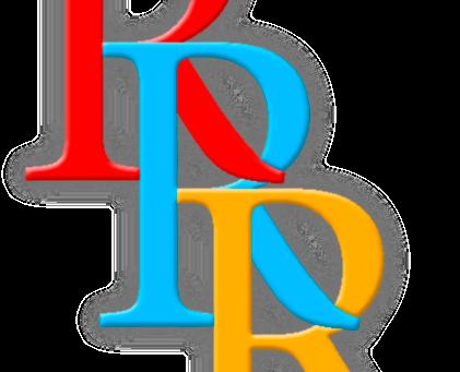 Surviving Setbacks The 3 R's: Remember, Recite, Respond