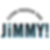 jimmy bar logo.png