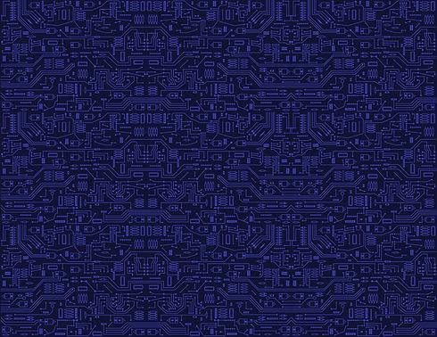circuitbg2.jpg