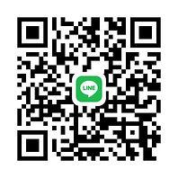 QRcodeWraps56LINE.jpg