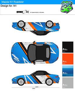 N1design-01.jpg