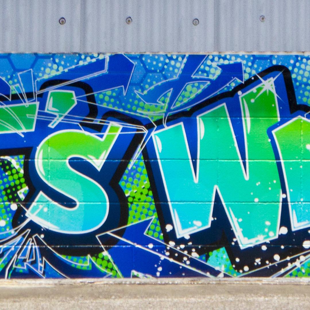 wallwrapcover.jpg