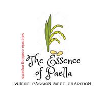 the essence of paella valencia
