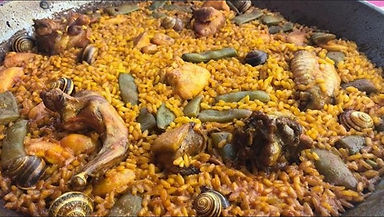 the_best_paella_in_the_world_2018.jpg