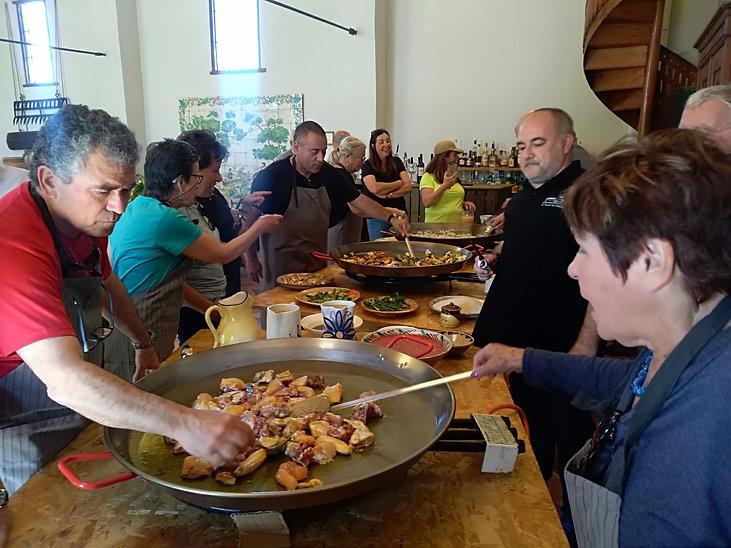 paella tasting, valencia.jpg