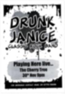 DRUNK JANICE_edited.jpg