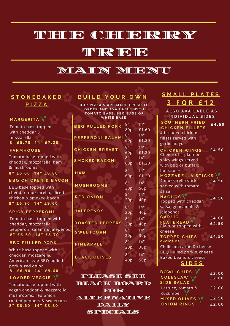 The Cherry Tree menu-page-001.jpg