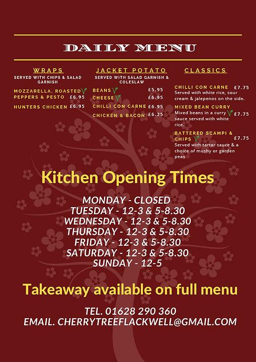 daily menu.jpg