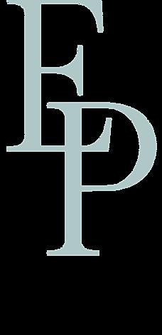 Equipsy Performance Logo Icon (aqua).png