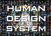 Human Design Intro Video Deutsch