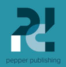 pepper publishing logo 4f.png