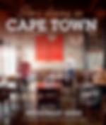 stars shining on cape town restaurant gu