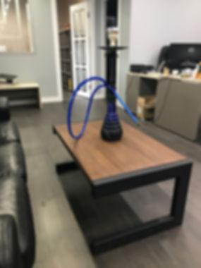 Стол в офисе.jpeg