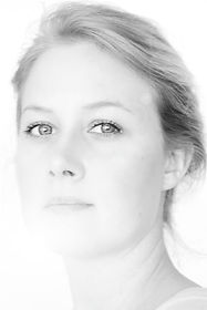 Psykolog Jessieca Kronholm - Psykoterapi