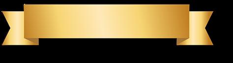 pos-1.png